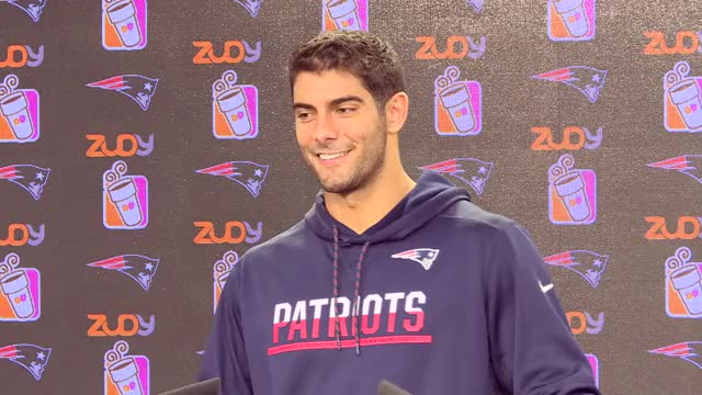 Watch Three Brothers GIF on Gfycat. Discover more Jimmy Garappolo, NFL GIFs on Gfycat