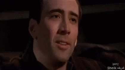 Watch Nicholas cage GIF on Gfycat. Discover more nicolas cage GIFs on Gfycat