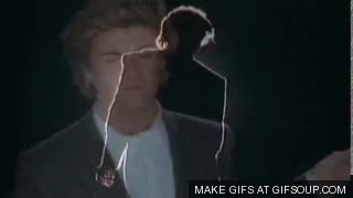 Watch and share Careless Whisper GIFs on Gfycat