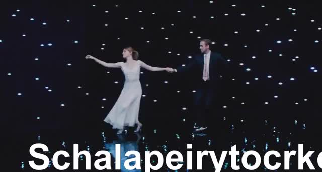 Watch Schlapeirytockrond GIF on Gfycat. Discover more graceful, la la land, lalaland, lionsgate, love, movies GIFs on Gfycat
