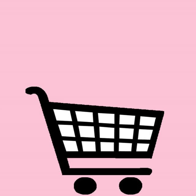 Watch and share Shopping GIFs on Gfycat