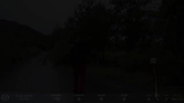 Watch Sula Open 2018 Final Round - KJ Nybo Hole 3 Drive GIF by Benn Wineka UWDG (@bennwineka) on Gfycat. Discover more disc golf, euro tour, gregg barsby, juhani vainio, karl johan nybo, norway, Øyvind Jarnes GIFs on Gfycat