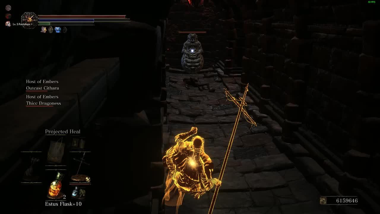 darksouls, Dark Souls III 2019.03.16 - 12.51.54.05.DVR GIFs