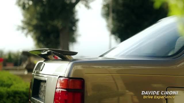 Watch and share Alfa Romeo GIFs by San on Gfycat