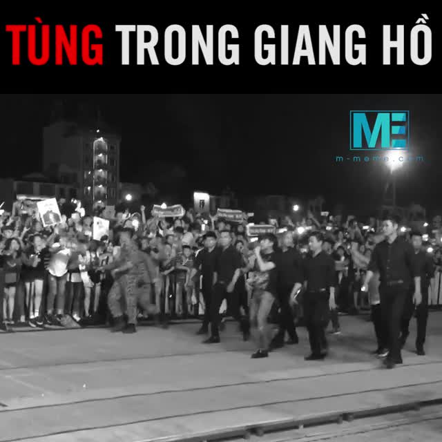 Watch and share Tung Trong Giang Ho GIFs by vidsix on Gfycat