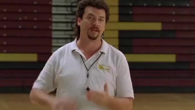 Watch kenny powers GIF on Gfycat. Discover more danny mcbride GIFs on Gfycat