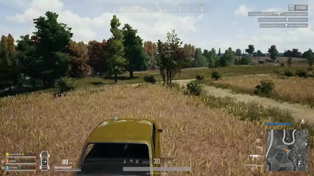 Watch Grind GIF by Xbox DVR (@xboxdvr) on Gfycat. Discover more J4mbi, PLAYERUNKNOWNSBATTLEGROUNDS, xbox, xbox dvr, xbox one GIFs on Gfycat