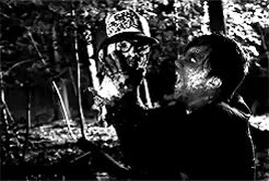 Watch Late dawns and early sunsets... GIF on Gfycat. Discover more frank iero, frank iero edit, frnk iero and the cellabration, hes so cute even when hes ripping out childrens internal organs, mine, my chemical romance, weighted GIFs on Gfycat