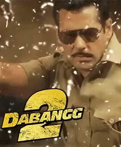 Watch bollywood  bollywood  GIF on Gfycat. Discover more Dabangg, Dabangg 2, Salman Khan, bodyguard, ek tha tiger, jai ho, kick, mine, ready GIFs on Gfycat