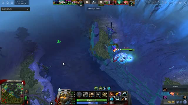 Watch Dont GIF by @smittenkitten on Gfycat. Discover more dota2 GIFs on Gfycat