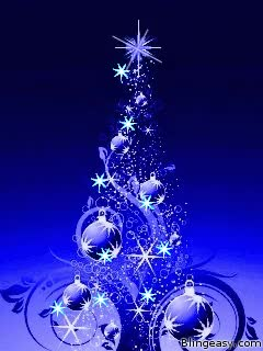 """Watch and share """"animated-christmas-card-image-0047"""" GIFs on Gfycat"""