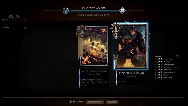 Watch and share Gwent GIFs by KingNothing2000 on Gfycat