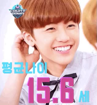 Watch and share 2Jaemin's Precious Smile GIFs on Gfycat