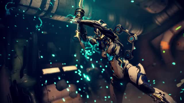 Watch and share Captura GIFs and Waframe GIFs by MeowCee on Gfycat