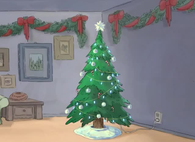 Watch this curated GIF by GIF Queen (@ioanna) on Gfycat. Discover more bare, bears, cartoon, celebrate, christmas, claus, decoration, disaster, electricity, lol, moment, network, no, omg, oops, santa, tree, we, winter, xmas GIFs on Gfycat
