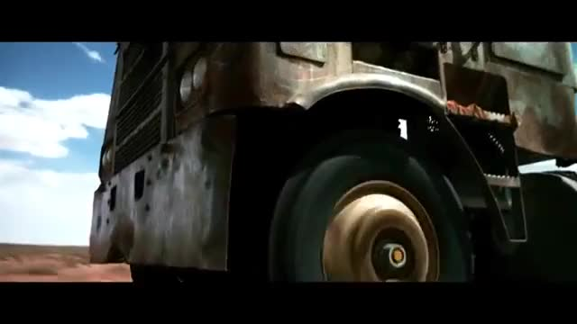 Watch Transformers Age of Extinction (2014) (Autobots Reunite Extended Scene) GIF on Gfycat. Discover more transformers 4 age of extinction full movie, transformers 4 full movie, transformers 4 full movie 2014 GIFs on Gfycat