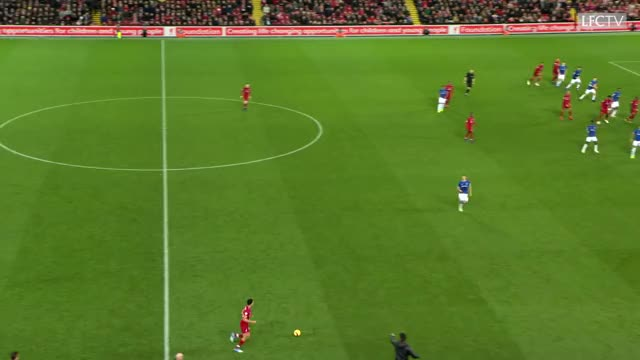 Watch and share Premier League GIFs and Liverpool Fc GIFs on Gfycat