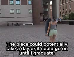 Watch and share Dorm GIFs on Gfycat