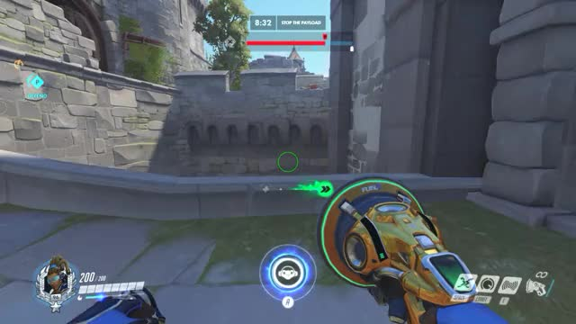 Watch and share Eichenwalde Bridge Rollout GIFs by yoshibrony on Gfycat