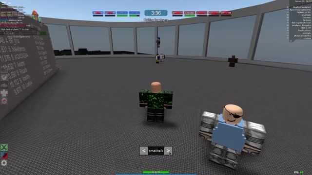 Watch and share Roblox 2019-07-11 00-45-10 GIFs by xizt3d on Gfycat