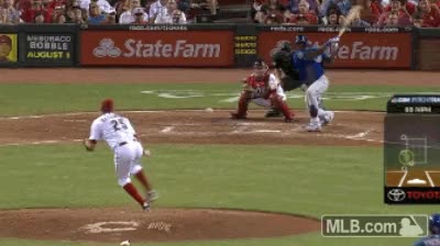 Watch and share Reds GIFs on Gfycat