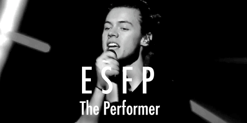 1d, ENTP, ESFJ, ESFP, Edit, Graphic, Harry Styles, ISFP, Liam Payne, Louis Tomlinson, Mbti, Myedit, Myers Briggs, Niall Horan, One Direction, Personality Type, Zayn Malik, gif, gifs,  One Direction + MBTI(My edits, not my gifs)Harry Styles + N GIFs