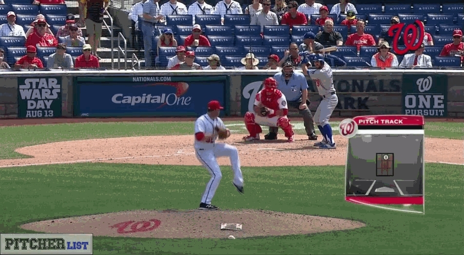 filthypitches, nationals,  GIFs