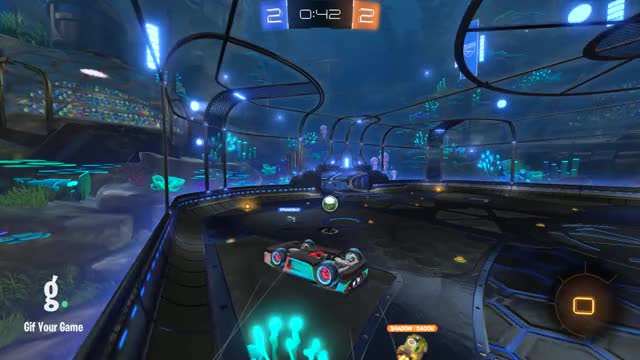 Watch Goal 5: Elon the Musk GIF by Gif Your Game (@gifyourgame) on Gfycat. Discover more Elon the Musk, Gif Your Game, GifYourGame, Goal, Rocket League, RocketLeague GIFs on Gfycat