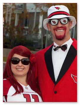 cardinals fans GIFs