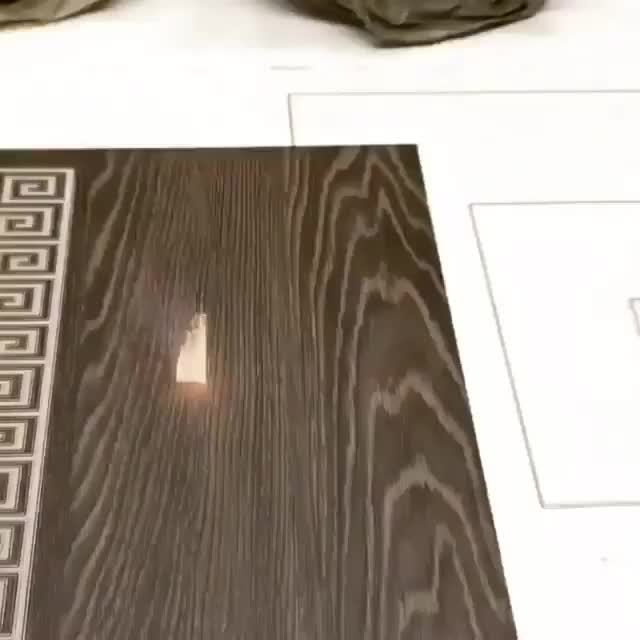 Watch and share Laser Engraving GIFs on Gfycat