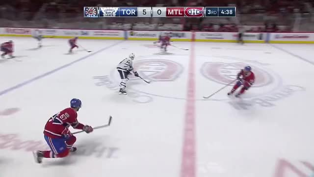 Watch and share Toronto Maple Leafs GIFs and Goal Leafs Goal GIFs on Gfycat