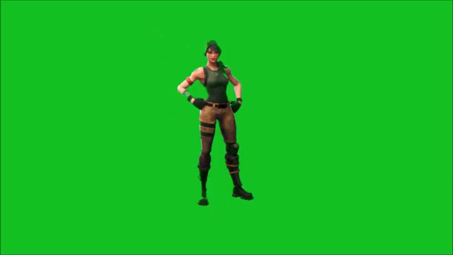 Watch this fortnite dance GIF on Gfycat. Discover more Dancing, Editing, Fortnite, Greenscreen GIFs on Gfycat