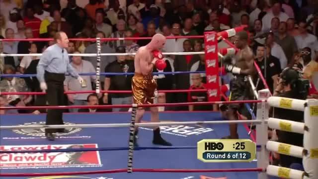 Watch Kelly Pavlik floors Edison Miranda GIF on Gfycat. Discover more Kelly Pavlik, boxeo, boxing, nyrkkeily GIFs on Gfycat