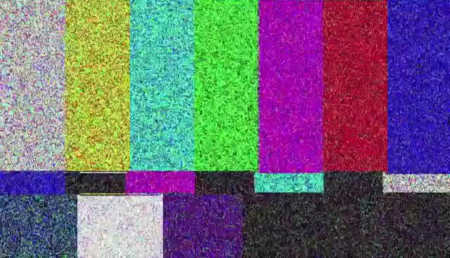 Watch and share Censor BEEP Sound Effect/TV Error Clip GIFs on Gfycat