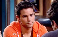 Watch Brant Daugherty as Brian (requested by daniblondy) GIF on Gfycat. Discover more Brant Daugherty, Brian, DAYS, Days of Our Lives, daniblondy, request GIFs on Gfycat