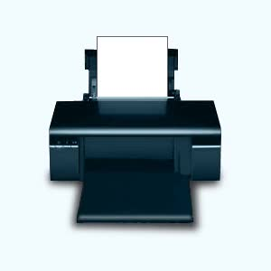 Watch and share Printing Paper Animation GIFs on Gfycat