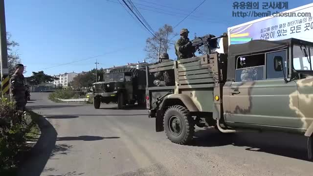 Watch and share Southkorea GIFs and Marines GIFs by rokarmedforces on Gfycat