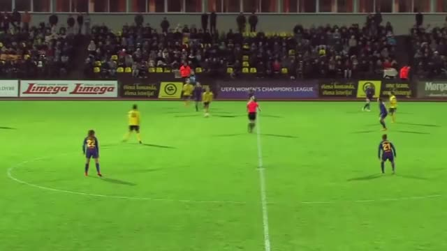 Watch and share Maxfootball GIFs and Sports GIFs on Gfycat