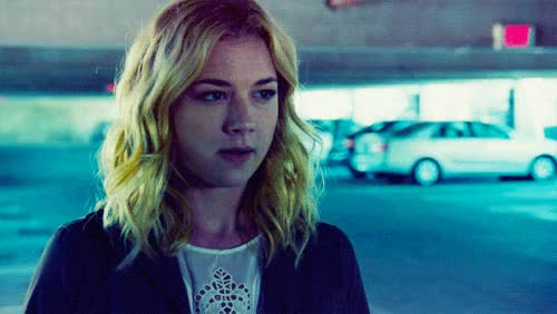 Watch emily vancamp GIF on Gfycat. Discover more related GIFs on Gfycat