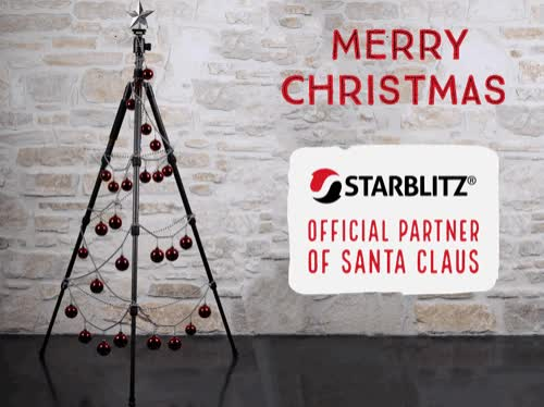 Watch and share Starblitz GIFs and Xmas GIFs by starblitz on Gfycat