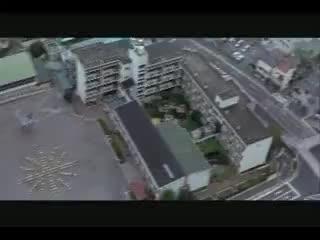 Watch and share Godzilla GIFs and Miracle GIFs on Gfycat