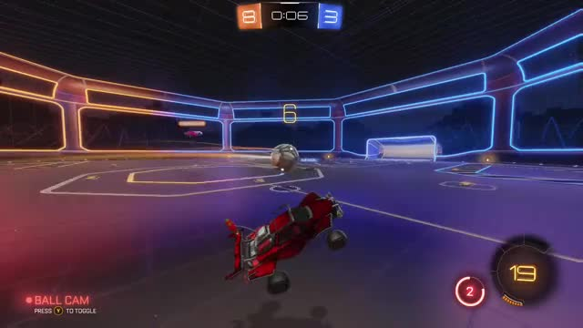 Watch 10-3-2016_7-56-29_PM GIF on Gfycat. Discover more fast goal, rocket league GIFs on Gfycat