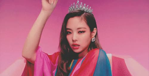 Watch about-jennie GIF on Gfycat. Discover more related GIFs on Gfycat