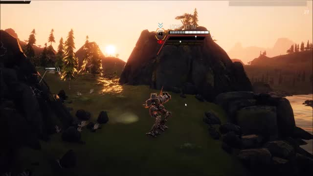 Watch and share Mechwarrior GIFs and Battletech GIFs by amechwarrior on Gfycat
