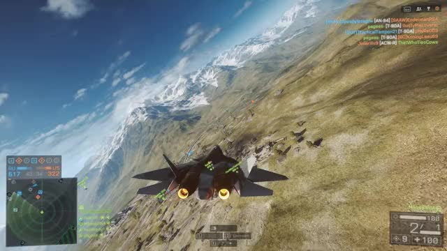 Watch battlefield 4 GIF by @jaxngg on Gfycat. Discover more related GIFs on Gfycat