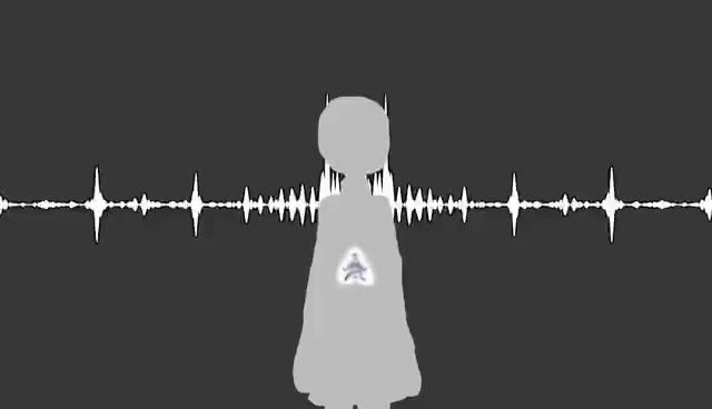 Watch and share ECHO Gaster Community Project GIFs on Gfycat