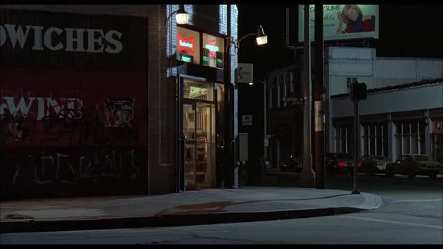 Watch Breakin' Turbo Broom Dance - HD GIF on Gfycat. Discover more related GIFs on Gfycat