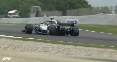Watch and share F1 GIFs on Gfycat