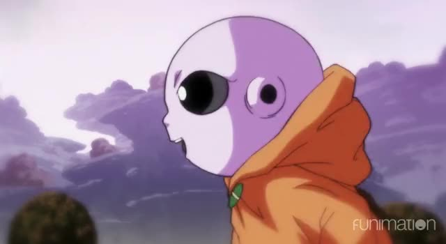 Watch this dragon ball super GIF by Dragon Ball Super (@dragonballsuper) on Gfycat. Discover more Dragon Ball Super, Dragonballsuper, action, anime, episode 127, funimation GIFs on Gfycat