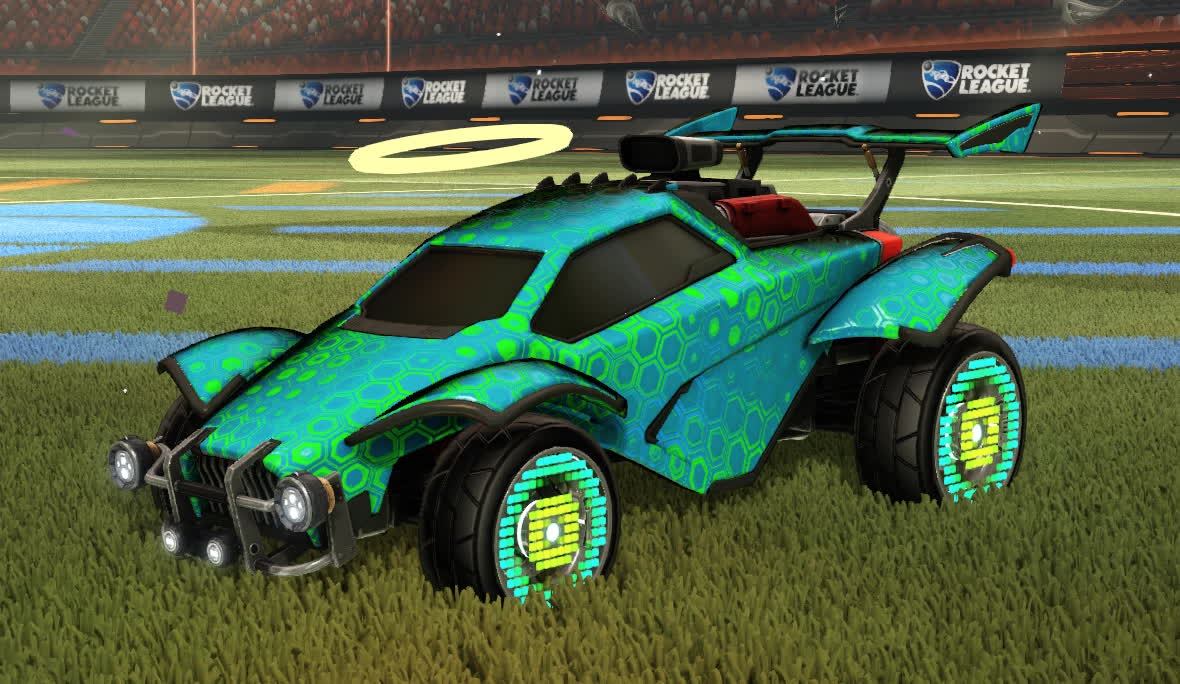 RLFashionAdvice, rlfashionadvice, Forest Green Disco + Hexed GIFs